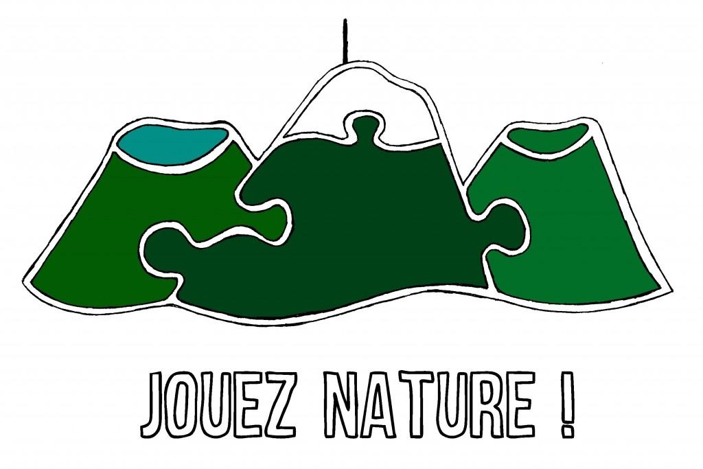 logo en tête site